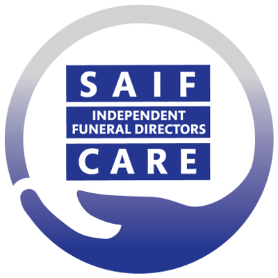 https://saifcare.org.uk/wp-content/uploads/2018/12/SAIF444-Care-Logo-half.jpg