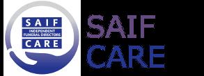 SAIF Care