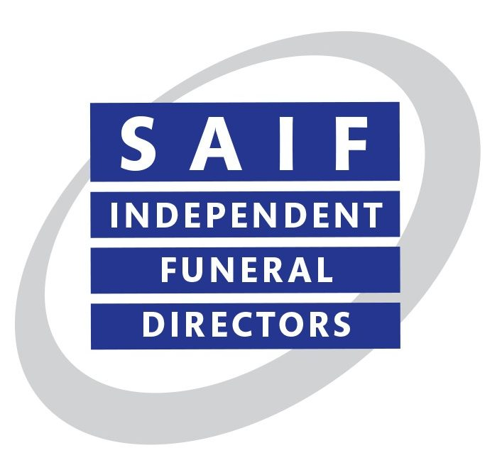 https://saifcare.org.uk/wp-content/uploads/2020/10/SAIF-logo-MAIN-new.jpg