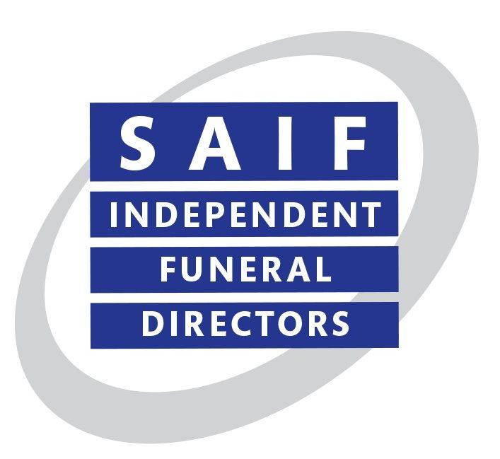 https://saifcare.org.uk/wp-content/uploads/2020/10/SAIF-logo-MAIN-new.jpg